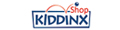 www.kiddinx-shop.de- Logo - Bewertungen
