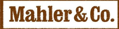 www.mahlerundco.ch- Logo - Bewertungen