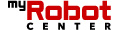 www.myRobotcenter.de- Logo - Bewertungen