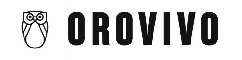 www.orovivo.de- Logo - Bewertungen