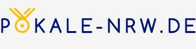 www.pokale-nrw.de - Logo - Bewertungen