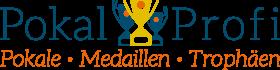 www.pokalprofi.de/- Logo - Bewertungen