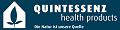 www.q-health.com- Logo - Bewertungen
