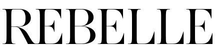 www.rebelle.com- Logo - Bewertungen