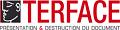 www.terface.com- Logo - Avis