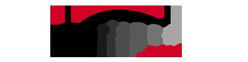 www.variance-Auto.com- Logo - Avis