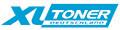 xltoner.de- Logo - Bewertungen