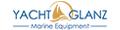 yachtglanz.de- Logo - Bewertungen