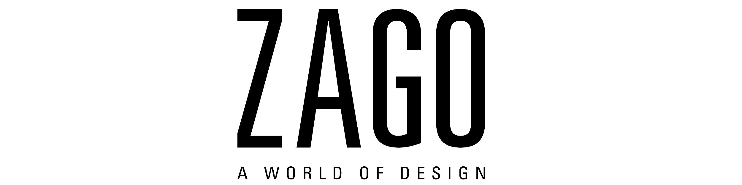 zago-store.com- Logo - Avis