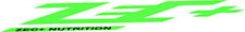 zecplus.de- Logo - Bewertungen