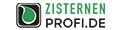 zisternenprofi.de- Logo - Bewertungen