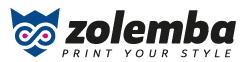 zolemba.de- Logo - Bewertungen