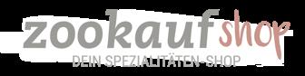 zookauf-shop.de- Logo - Bewertungen