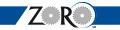 zoro.de- Logo - Bewertungen